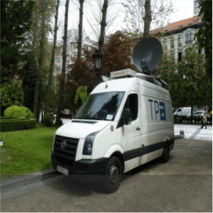 antenas para caravana