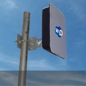 mejores antenas wifi de largo alcance
