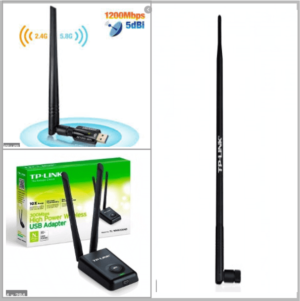 antena wifi interior potente
