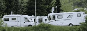 antenas-para-autocaravanas