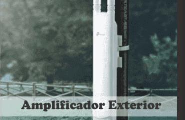 repetidor-wifi-exterior-potente