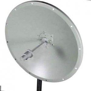 Antenas Parabolicas Wifi