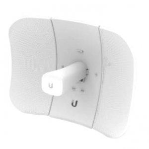 Antenas Para Router Wifi Largo Alcance