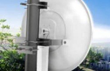 antenas wifi de largo alcance 50 km