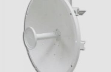 Antenas parabolicas para internet